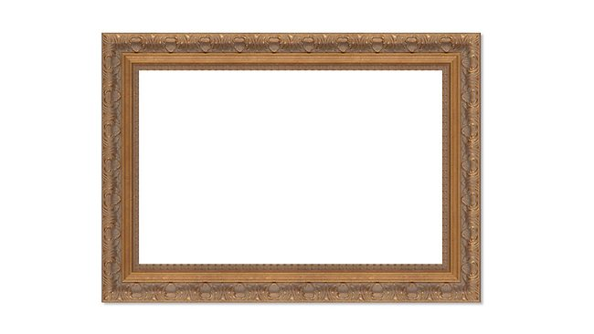 Inspiring Empty Frame Pictures - Best Ideas Interior - porkbelly.us