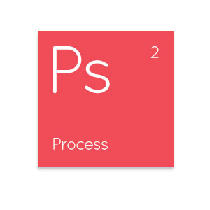IT Element Process
