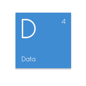 IT Element Data