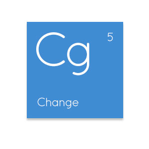 IT Element Change