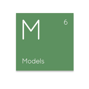 IT Element Models