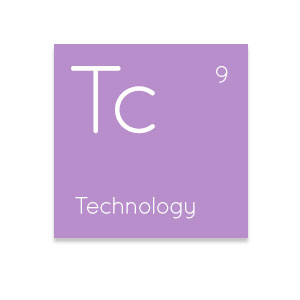 IT Element Technology