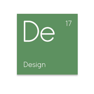 IT Element Design