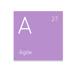 Easy IT elements – Agile explained
