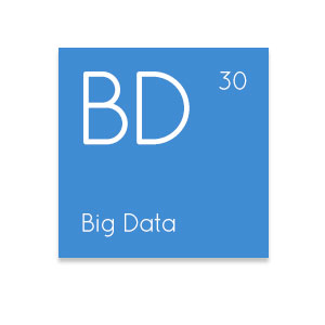Easy IT elements – Big Data explained