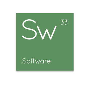 Easy IT elements – Software explained