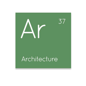 Easy IT Elements – Architecture Explained
