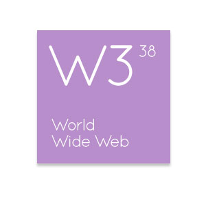 Easy IT elements – the World Wide Web explained