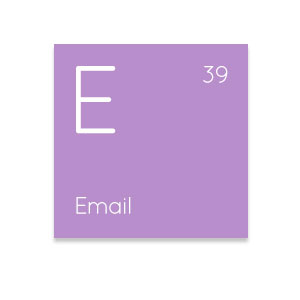 Easy IT elements – Email explained