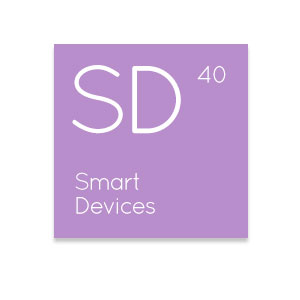 Easy IT elements – Smart Devices explained
