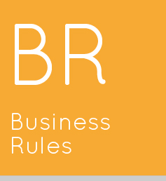 Business Rules IT element