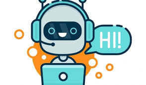 Your friendly chatbot